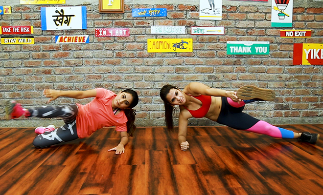 Inpost (H)- Summer Fitness Series_Core 10