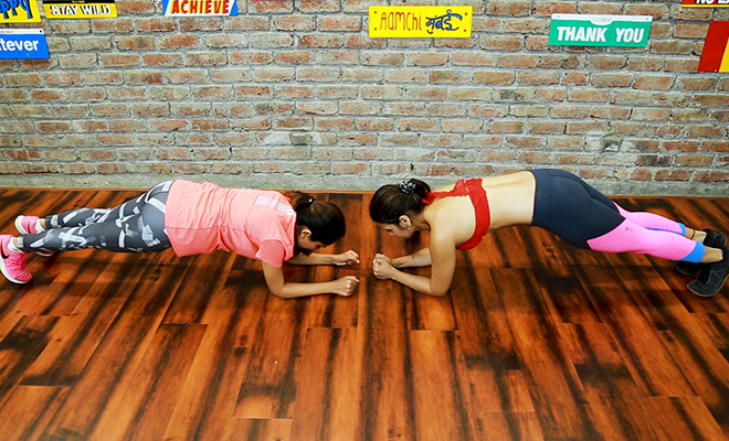 Inpost (H)- Summer Fitness Series_Core 11