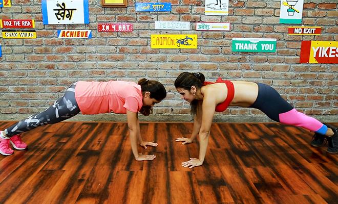 Inpost (H)- Summer Fitness Series_Core 12