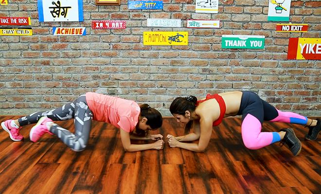 Inpost (H)- Summer Fitness Series_Core 14
