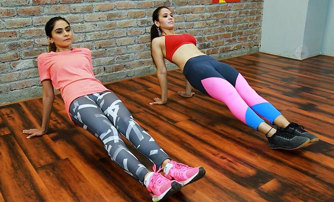 Inpost (H)- Summer Fitness Series_Core 4