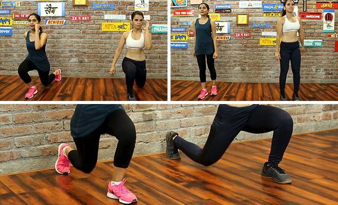 Inpost (H)- Summer Fitness Series_Sculpt Your Body 6