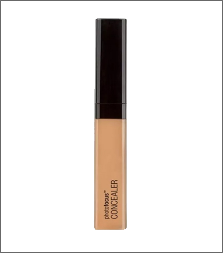 Inpost-beauty-budget concealers-2