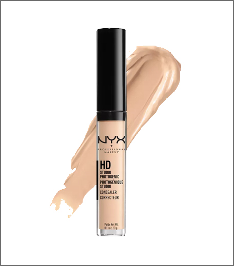 Inpost-beauty-budget concealers-3