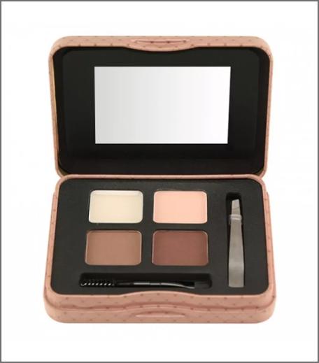 Inpost- get alia bhatt's favorite makeup look - 1