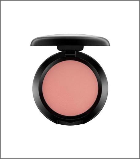 Inpost- get alia bhatt's favorite makeup look - 4