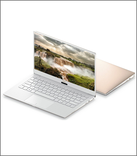 Haute List_Dell XPS 13_Hauterfly