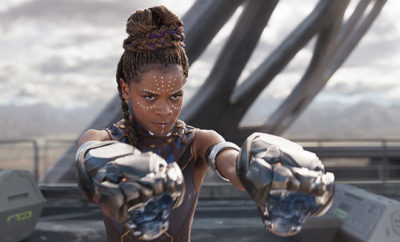Shuri-Marvel-Letitia Wright