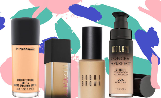 Website- Full Coverage Foundations (1)
