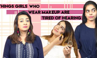 Youtube- Makeup Comebacks (1)