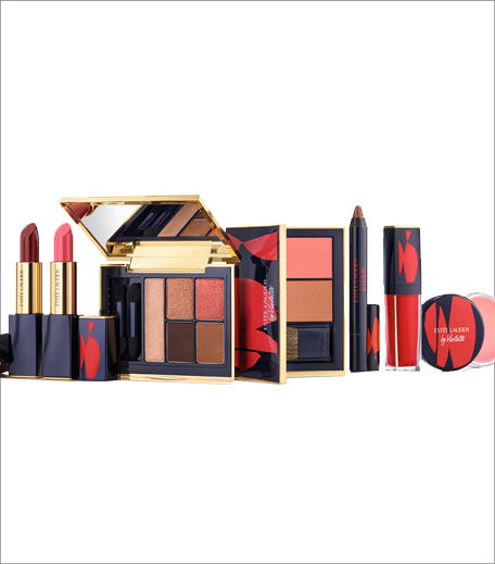 inpost - beauty round up -estee lauder
