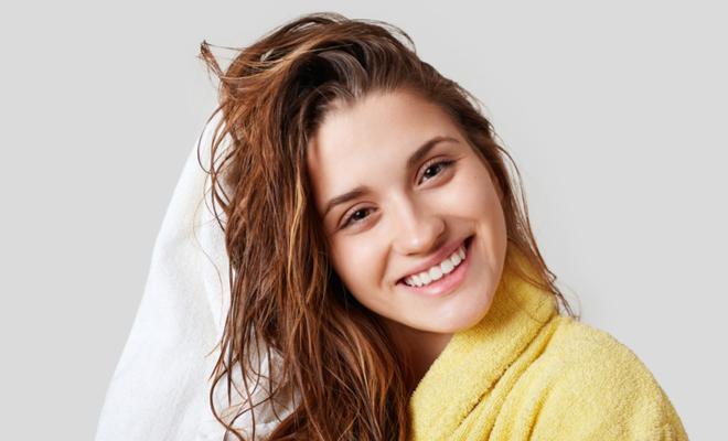 inpost - cococola hacks - hair lightening