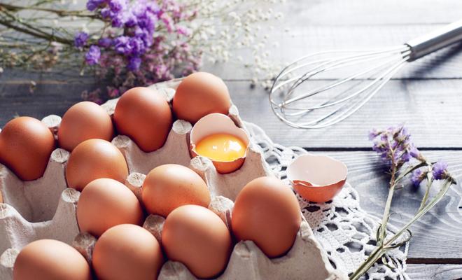 inpost - home remedy - hairfall - eggs