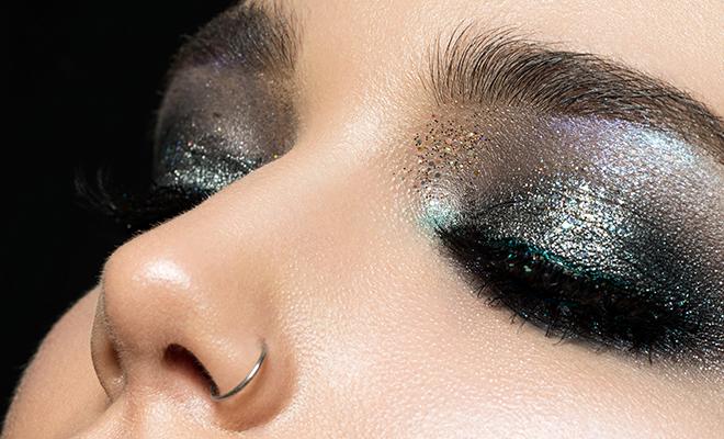 inpost - life hacks - eyeshadow hacks - 4