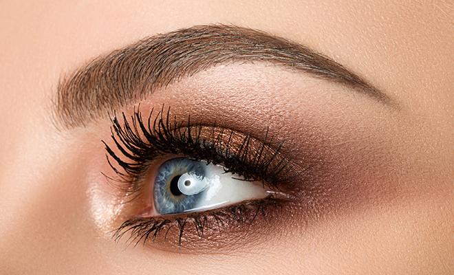 inpost - life hacks - eyeshadow hacks - 6