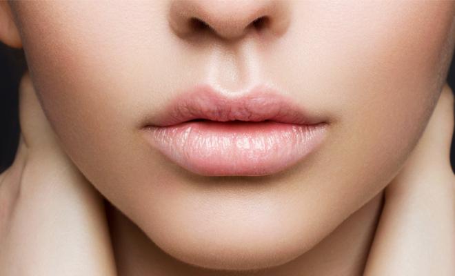 inpost - lip care - 1