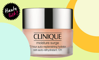 website size - feature image - climique moisture surge