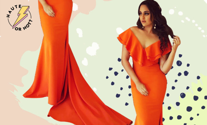 website size - feature image - haute or not - sonakshi sinha-05-05