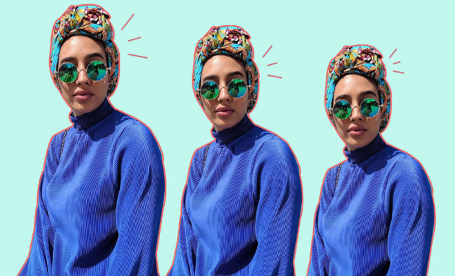website size - feature image - model fired for wearing hijab-01