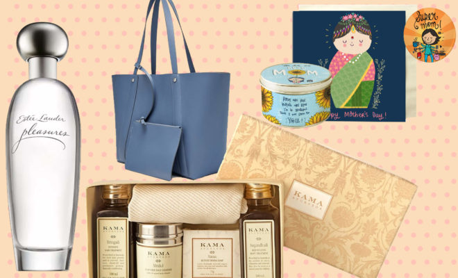 f46ec452d42e Top 10 Mother's Day Gift Ideas That Will Blow Her Away! | Hauterfly