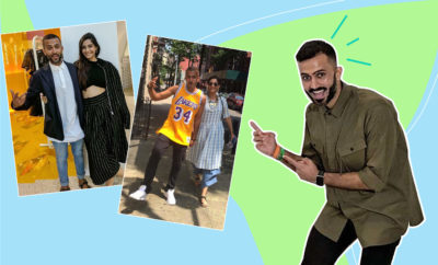 website size-feature image-trending-anand ahuja-sonam kapoor-updated-06