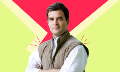 websitesize-feature image-trending-rahulgandhi-CM