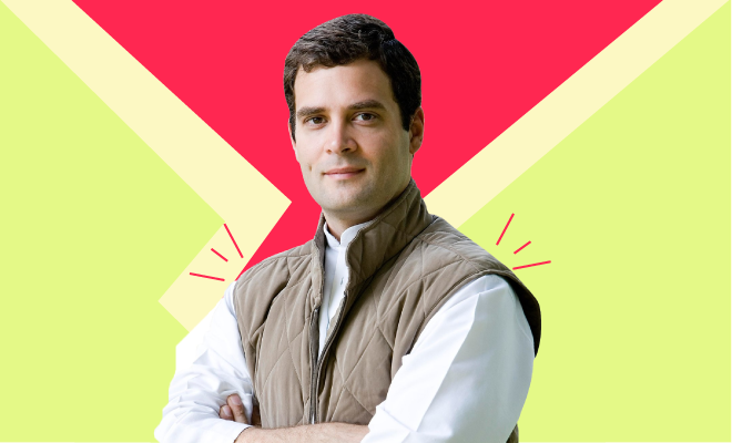 websitesize-feature image-trending-rahulgandhi-CM