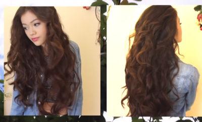 websitesize - featuredimage - curly hair