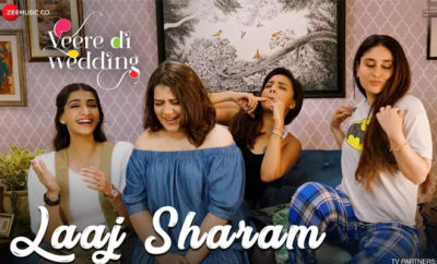 websitesize - featuredimage - veerediwedding - song