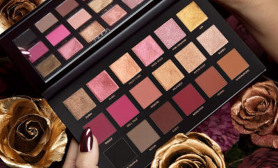 websitesize -featureimage - beauty - hudabeauty rosegold pallette