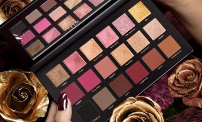 websitesize -featureimage - beauty - hudabeauty rosegold pallette
