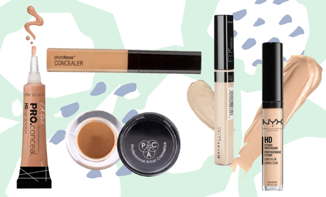 websitesize-featureimage-budget-concealers