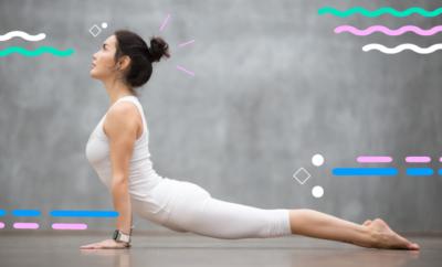 websitesize-featureimage-fitness-suryanamaskar (1)