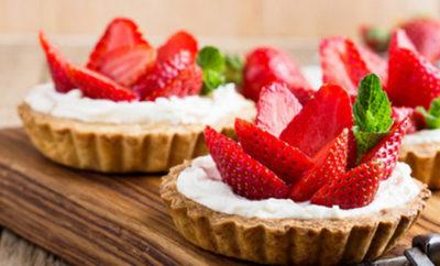 websitesize - featureimage - food - fusion recepies