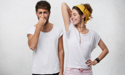 websitesize - featureimage -haute hack - avoid sweat stains