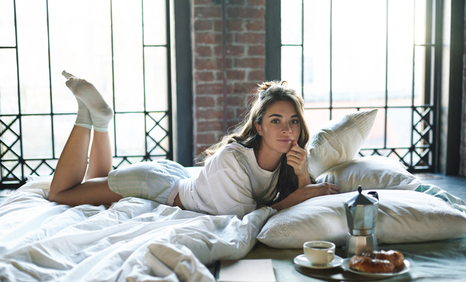 websitesize - featureimage - kick start your morning