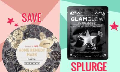 websitesize---featureimage---save-vs-splurge