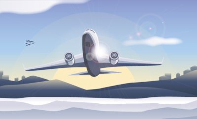 websitesize-featureimage-trending-airindia-pilot