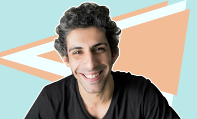 websitesize-featureimage-trending-jimsarbh