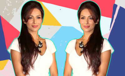 websitesize-featureimage-trending--malaikaarorakhan