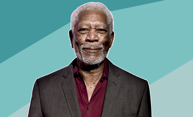 websitesize-featureimage-trending-morganfreeman