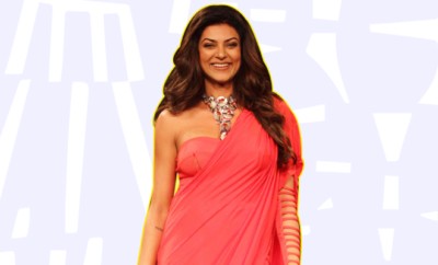 websitesize-featureimage-trending-sushmita