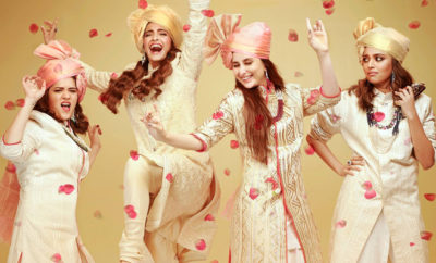 websitesize - featureimage - trending - veerediwedding