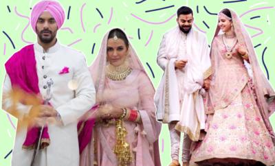 websitesize-featureimage-weddingstory