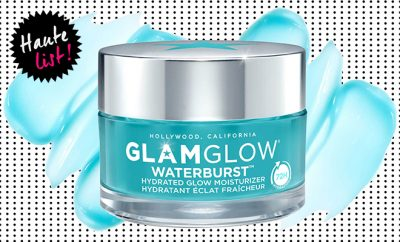 GlamGlow Waterburst Moisturizer_Featured_Hauterfly