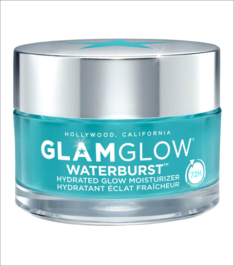 GlamGlow Waterburst Moisturizer_Inpost_Hauterfly