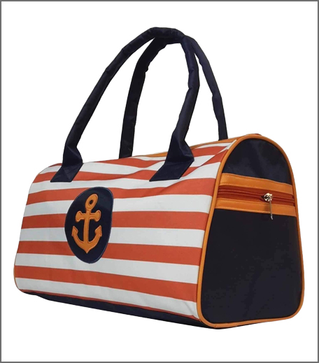 Inpost- Gym Bags 11
