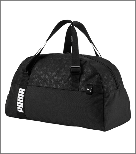 Inpost- Gym Bags 12