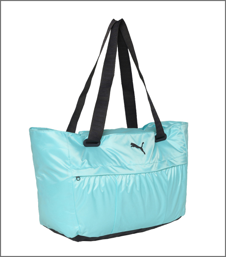 Inpost- Gym Bags 2