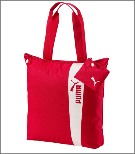 Inpost- Gym Bags 3